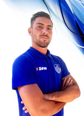 Federico Cardella