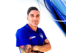 Gianluca Galasso