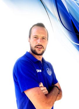 Gianmarco Gerevini