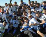 latina_calcio