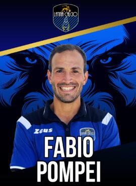 Fabio Pompei