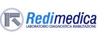 REDI-MEDICA-SITO