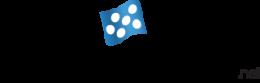 Logo Migliorsitoscommesse